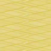 Abstract yellow background, rhombs — Stock Photo