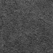 Zwart leder textuur close-up — Stockfoto