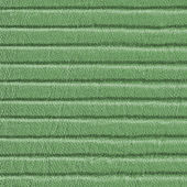 Striped green background for design-works   — Stockfoto