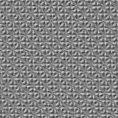 Grey material texture — Stock Photo