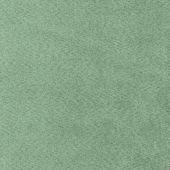 Grüne textil-hintergrund — Stockfoto