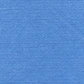 Textilní textura — Stock fotografie