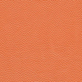 Leder-textur — Stockfoto