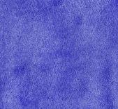 Blauwe materiële textuur — Stockfoto