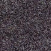 Felt texture — Stock Photo
