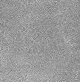 Grijze textiel textuur — Stockfoto