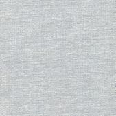 Textiel textuur — Stockfoto