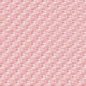 Textura material rosa — Foto de Stock