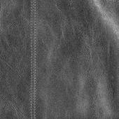 Leather background — Stock Photo
