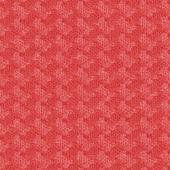 Tekstil doku arka plan — Stok fotoğraf