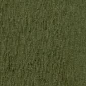 Textura de cuero verde — Foto de Stock