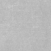 Grey leatherette texture — Foto de Stock