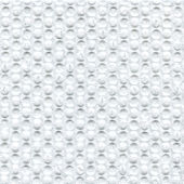 White textured background — Стоковое фото