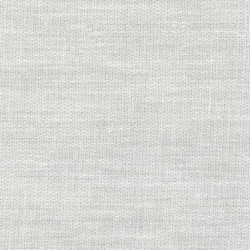 textura blanco textil foto de stock 46554121