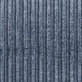 Blue textile texture. — Stock Photo