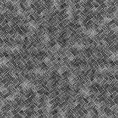 Grijze abstracte gestructureerde achtergrond — Stockfoto