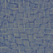 Bluish  material texture as background — Stock Photo