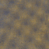 Abstract yellowish blue texture — Stock Photo