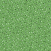 Fondo con textura verde — Foto de Stock