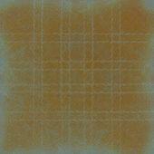Fondo amarillento cuadros — Foto de Stock