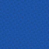 Blue textured background — Stock Photo