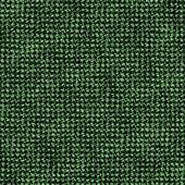 緑の織り目加工の背景 — ストック写真