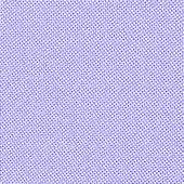 Sfondo texture blu bianco — Foto Stock