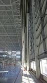 Grande armazém — Foto Stock