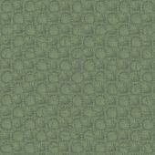 Zielone teksturowane tło — Zdjęcie stockowe