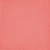Red squares background — Stock Photo