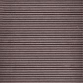 Kahverengi oluklu karton — Stok fotoğraf