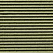 Yellow-black striped background — Zdjęcie stockowe