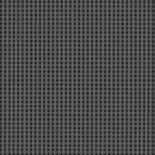 Gray cellulate background — Stockfoto