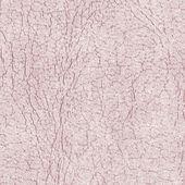 Blady różowy teksturowanej tło — Zdjęcie stockowe