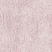 Plano de fundo texturizado rosa pálido — Foto Stock