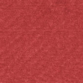红色的物质背景 — 图库照片
