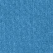 蓝色材料背景 — 图库照片