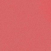 红色带纹理的背景 — 图库照片