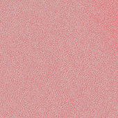 White red textured background — Stock Photo