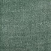 Jeans textiel textuur — Stockfoto