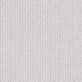 白色纺织纹理 — 图库照片