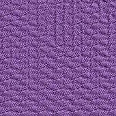 Violet textured background — Zdjęcie stockowe