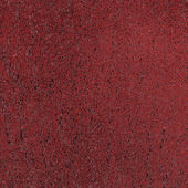Red- brown leather texture — Stock Photo