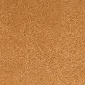 Texture cuir jaune — Photo
