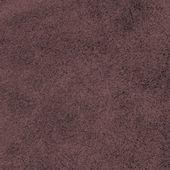 Brązowy skórzany tekstura — Zdjęcie stockowe