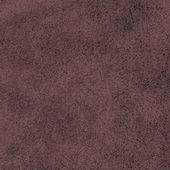 Texture cuir marron — Photo