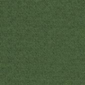 Tekstil doku — Stok fotoğraf