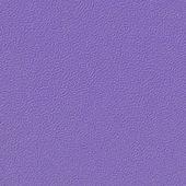 蓝色材料 — 图库照片