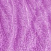 Buruşuk deri — Stok fotoğraf