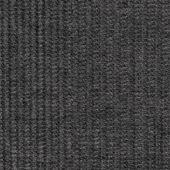 黑色纺织 — 图库照片